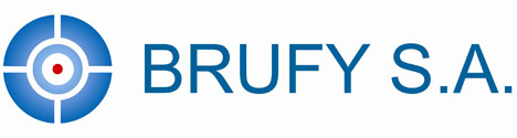 Brufy S.A. Productora de contenido y eventos